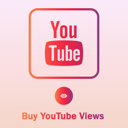 Buy YouTube Views @ Rs 200 only from MyGiftCard.pk